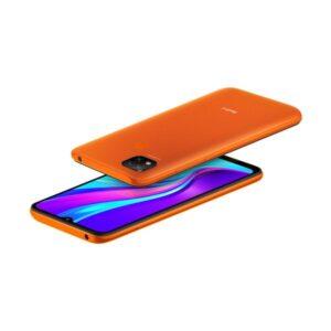 xiaomi_redmi_9c_orange_5