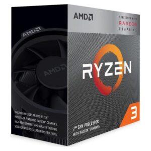 AMD_Ryzen_3_3200G_Box_1