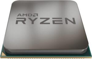 AMD_Ryzen_3_3200G_Box_2