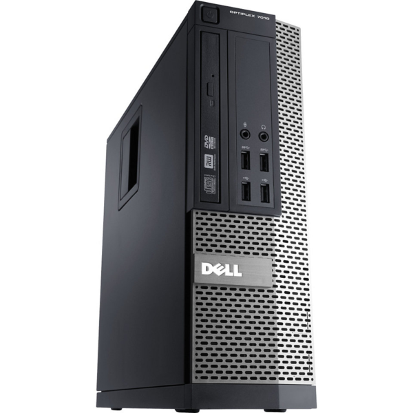Dell_Optiplex_3010_SFF_i5_3340_4GB_500GB_1