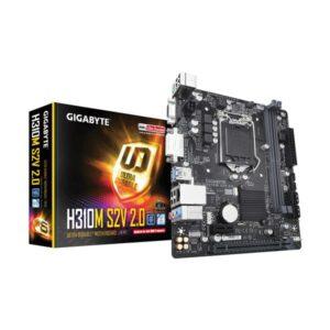 Gigabyte_H310M_S2V_2.0_1