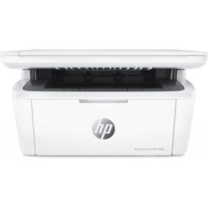 HP_LaserJet_Pro_M28A_1