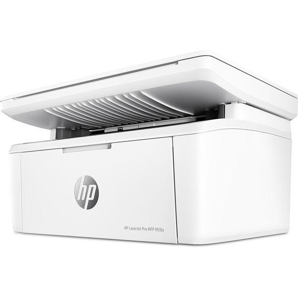 HP_LaserJet_Pro_M28A_2
