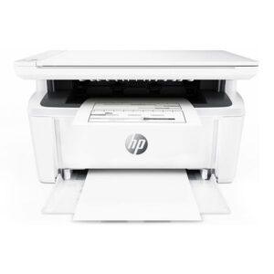 HP_LaserJet_Pro_M28A_4