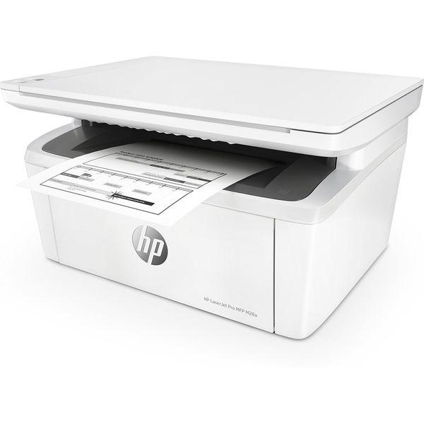 HP_LaserJet_Pro_M28A_5