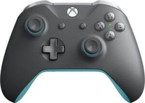 Microsoft_Xbox_One_Grey_Blue_2