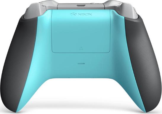 Microsoft_Xbox_One_Grey_Blue_3