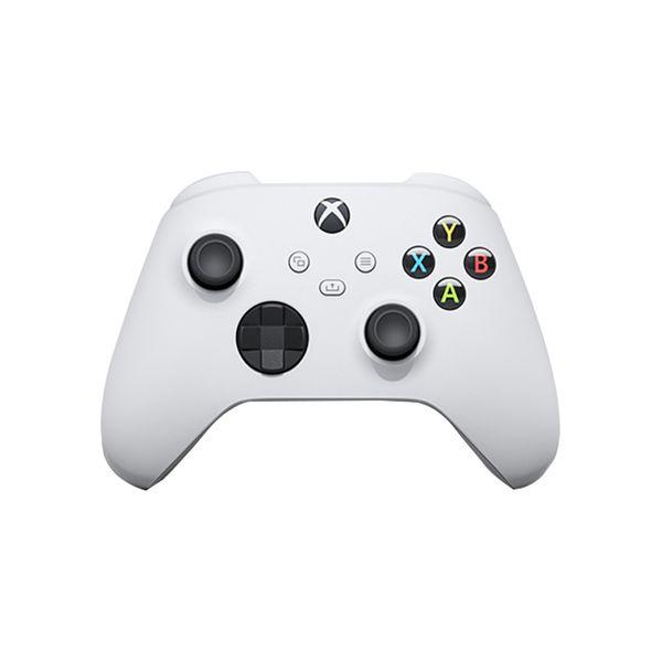 Microsoft_Xbox_White_Controller_1