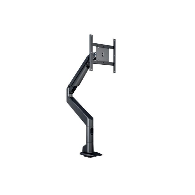Multibrackets_M_Gas_Lift_XL_7350073737093_1