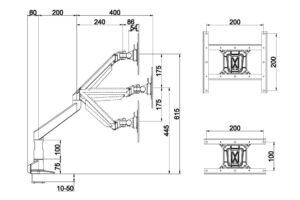 Multibrackets_M_Gas_Lift_XL_7350073737093_14