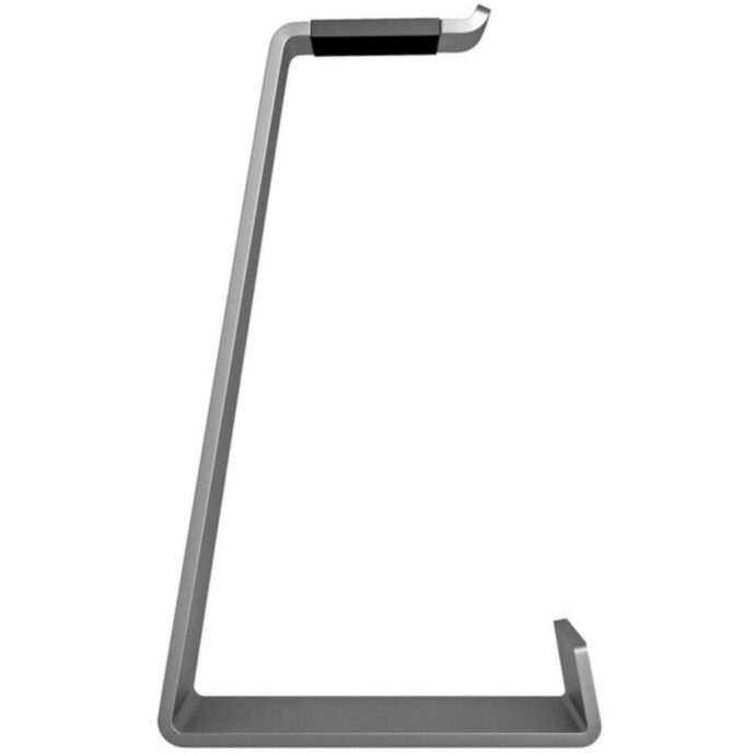 Multibrackets_M_Headset_Silver_4