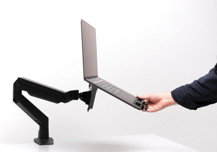 Multibrackets_M_Laptop_Holder_6