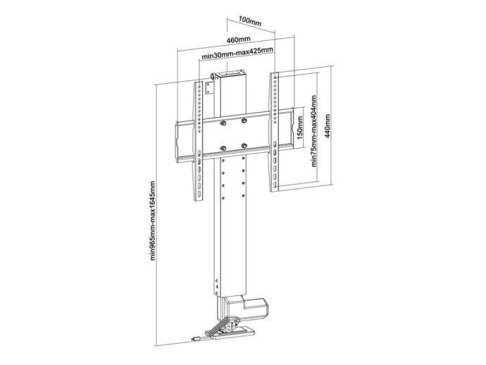 Multibrackets_M_Lift_Medium_7