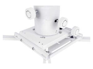 Multibrackets_M_Short_Throw_Deluxe_Projector_300-700_Medium_3