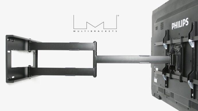 Multibrackets_M_Universal_Long_Reach_Arm_4