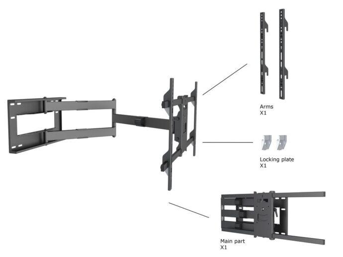 Multibrackets_M_Universal_Long_Reach_Arm_7