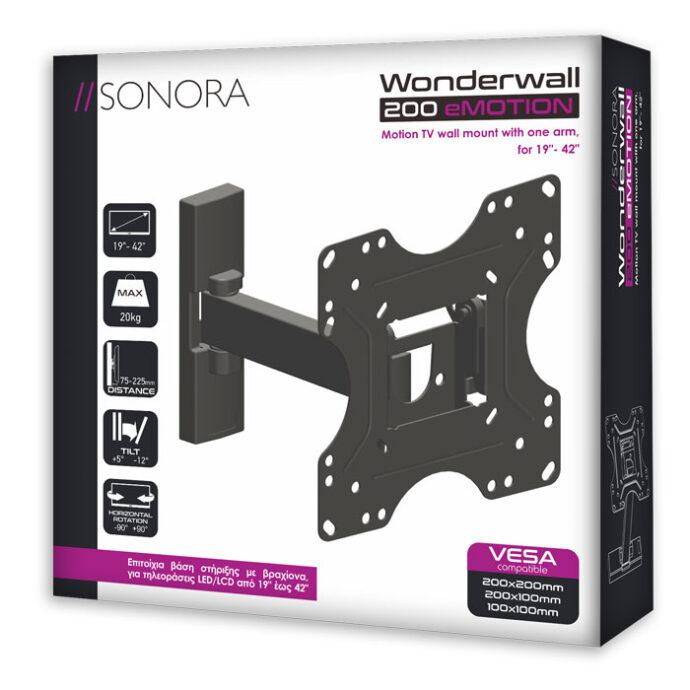 SONORA_WonderWall_200_eMotion_3