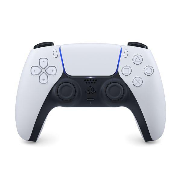 Sony_DualSense_PS5_1