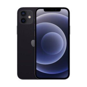 apple_iphone_12_black_1