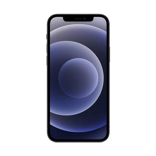 apple_iphone_12_black_2