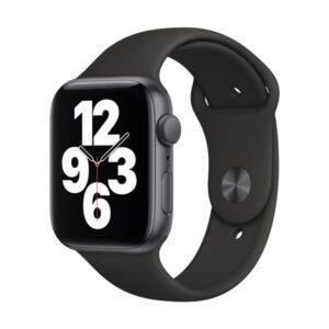 apple_watch_se_44_nike_1