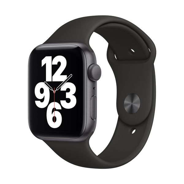 apple_watch_se_44_nike_1