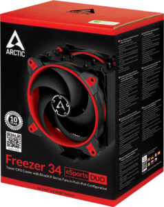 arctic_freezer_34_esports_duo_red_3