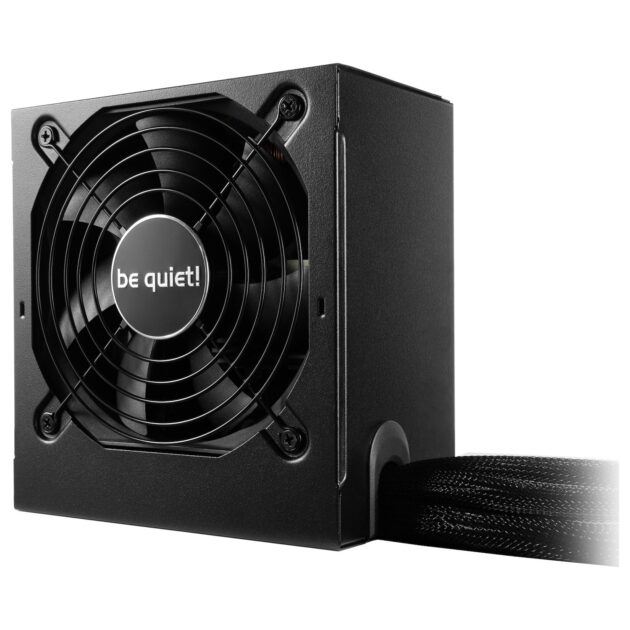 be_quiet_system_power_9_600w_1
