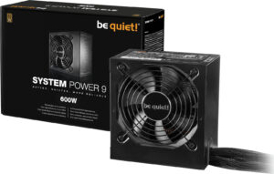 be_quiet_system_power_9_600w_3