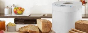 bread_maker_hero_1