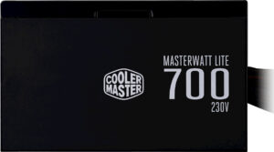coolermaster_masterwatt_lite_230v_700w_2