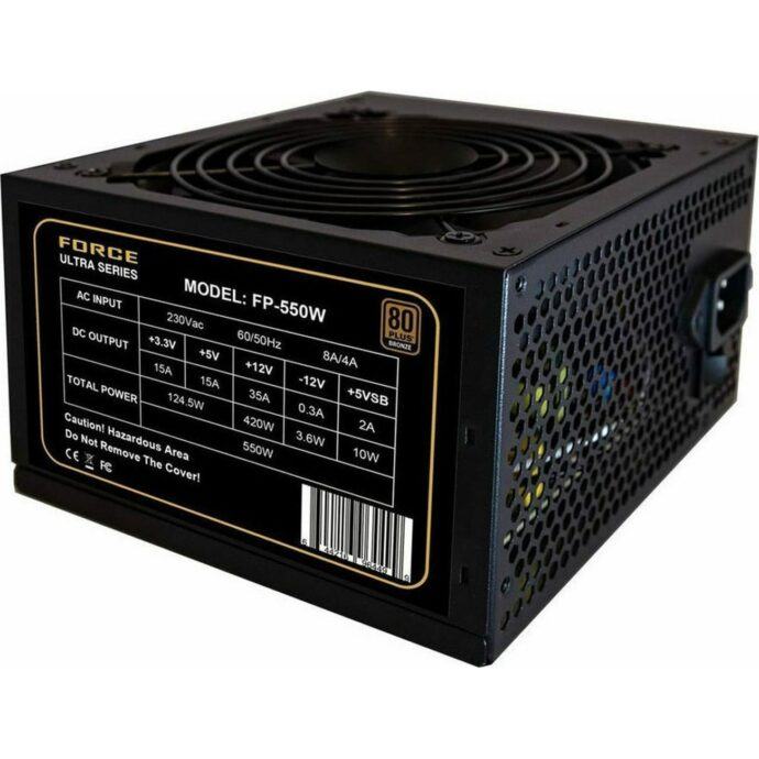 force_fp_550w_full_wired_80_plus_1
