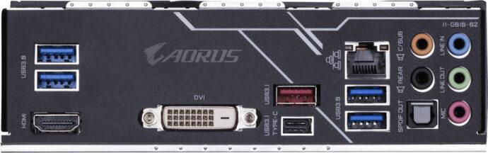 gigabyte_b450_aorus_pro_rev_1_0_6