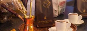 greek_coffee_hero_1