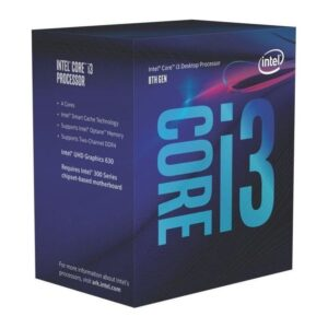 intel_core_i3_8100_box_1