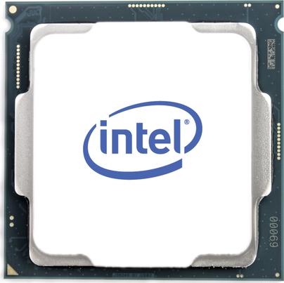 intel_core_i3_8100_box_2