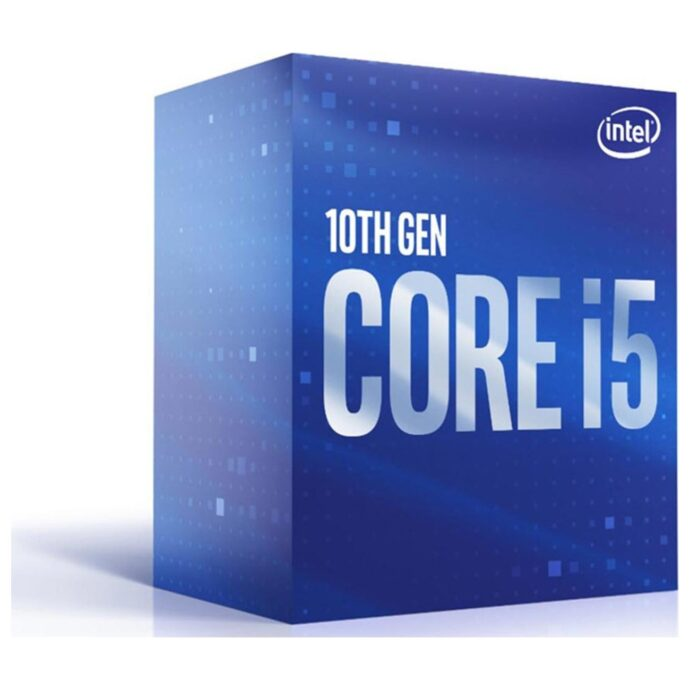 intel_core_i5_10400f_box_1