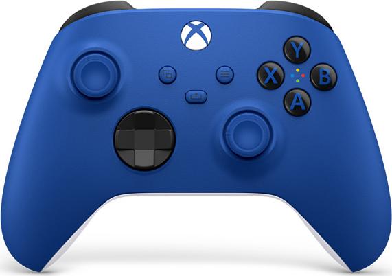 microsoft_xbox_series_controller_blue_1