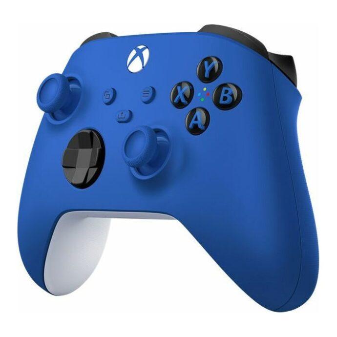 microsoft_xbox_series_controller_blue_2
