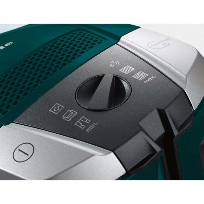 miele-compact-c2-excellence-ecoline-petrol_3