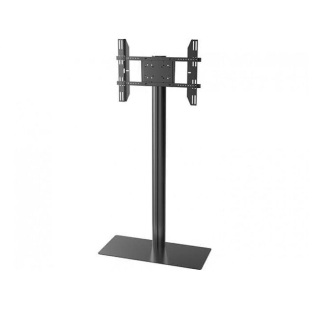 multibrackets-m-display-stand-180-single-black-w-floorbase-2_1400x_1