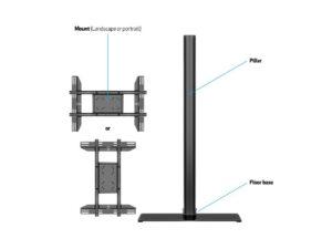 multibrackets-m-display-stand-180-single-black-w-floorbase-2_1400x_7