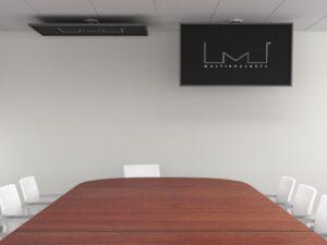 multibrackets_m_motorized_ceiling_mount_4