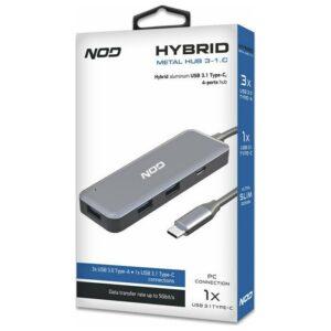 nod_hybrid_usb_3_1_c_3