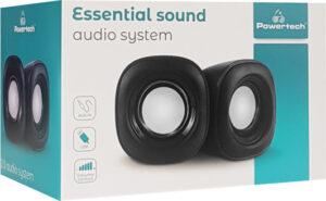 powertech_essential_sound_pt_844_3