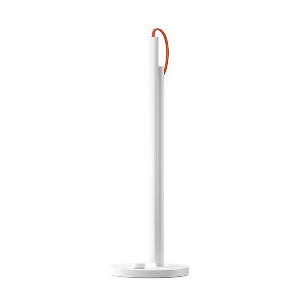xiaomi_mi_led_desk_lamp_mue4105gl_2