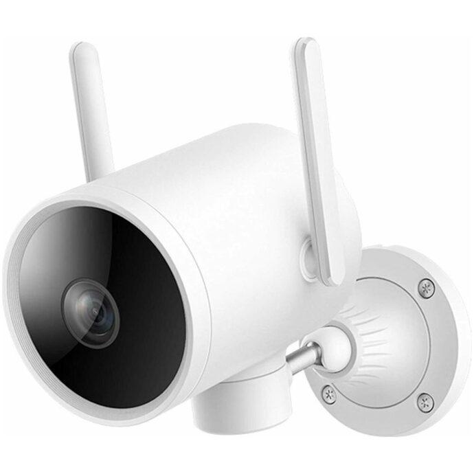xiaomi_security_imilab_ec3_outdoor_security_camera_1