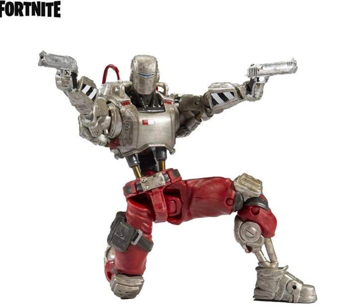 Fortnite_AIM_Figure_5