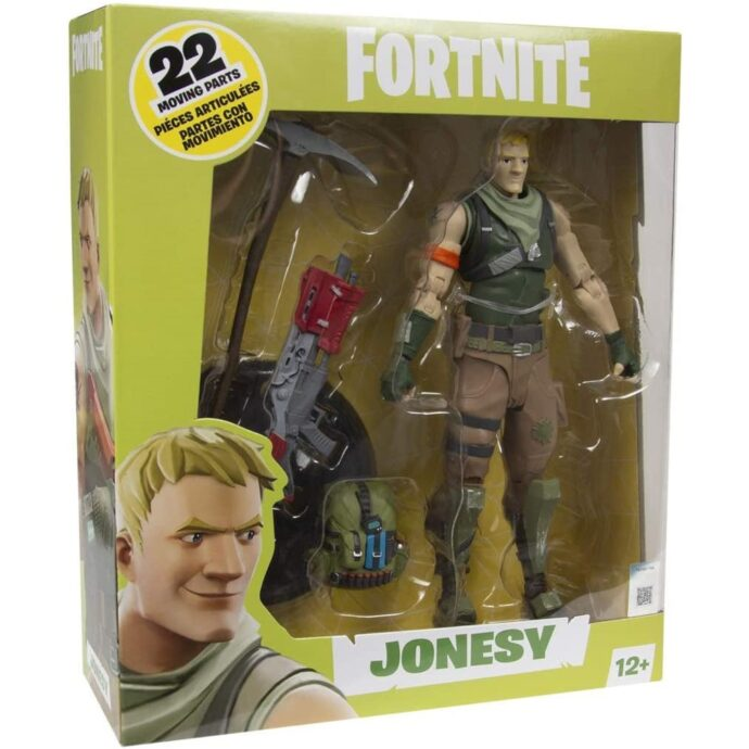 Fortnite_Jonesy_4