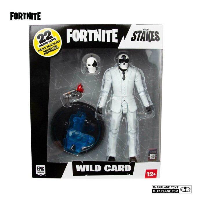 Fortnite_Wild_card_1